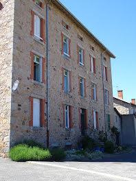 locaux professionels à Dunières (43)