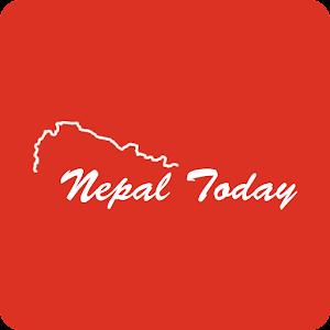 Nepal rastra bank forex today