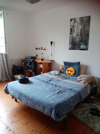 chambre à Rots (14)