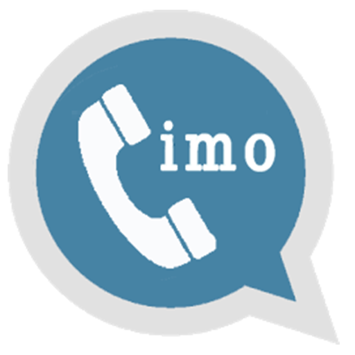 Get Free Video Calls for IMO