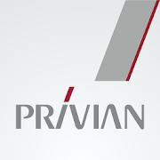 Prívian