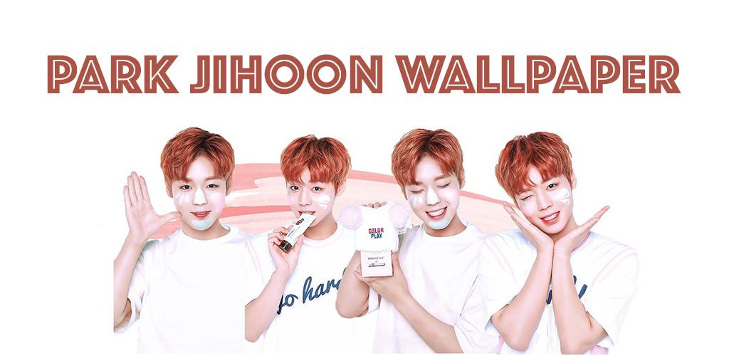 Unduh Ingin Wallpaper Park Ji Hoon Kpop Fans Hd 2 0 Android Apk