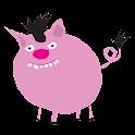 Dig Pig (小豬挖挖挖)