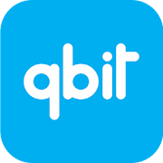 App qbit, ¿te lo vas a perder? APK for Windows Phone