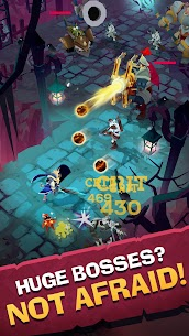 The Mighty Quest for Epic Loot App Latest Version Download For Android and iPhone 3