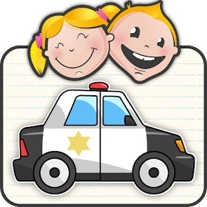 Car Puzzle Game for Toddlers for PC and MAC