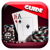 Guide :Zynga Poker