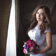 Wedding photographer Denis Lukyanov (luknok). Photo of 12.06.2014