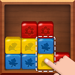 Break the Block: Slide Puzzle 2.0.2