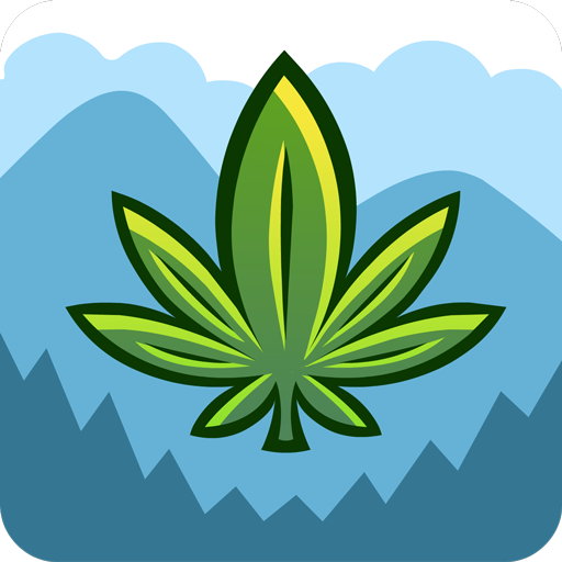 Download Bud Farm: Quest for Buds