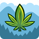 Bud Farm: Quest for Buds 0.7.1