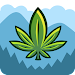 Bud Farm: Quest for Buds icon