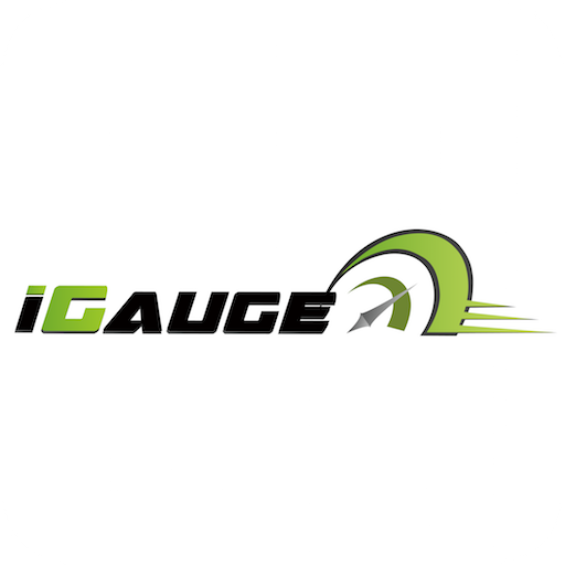 IGAGUE 遊戲 App LOGO-硬是要APP