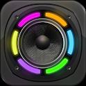 EDM MAKER Dubstep Creator Free icon