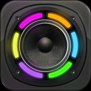 EDM MAKER Dubstep Creator Free for PC and MAC