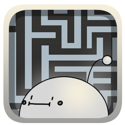 Drop Escape - Puzzle, Brains, Billiards