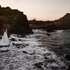 Wedding photographer Edel Armas (edelarmas). Photo of 08.12.2017