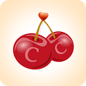 체리쉬소개팅-인연찾기 가장쉬운 소개팅 앱 icon