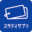 スタデ�.. file APK for Gaming PC/PS3/PS4 Smart TV