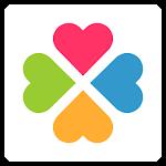 Clover Dating App 2.6.0 (52) (Arm64-v8a + Armeabi + Armeabi-v7a + mips + x86 + x86_64)