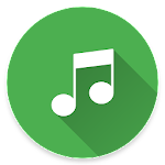 Free Music -Unlimited MP3 Streamer, Free All Songs