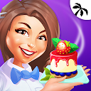 Bake a Cake Puzzles & Recipes APK