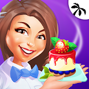 Bake a cake puzzles & recipes MOD APK 1.5.3 (Unlimited Money)