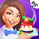 Bake a Cake Puzzles & Recipes APK