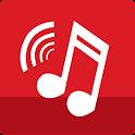 Airtel Nigeria Hello Tunes icon