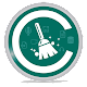 Download Cleaner For WhatsApp For PC Windows and Mac