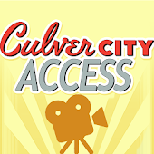 Access Culver City