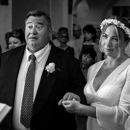 Wedding photographer Amanda Gril (amandagril). Photo of 12.09.2018