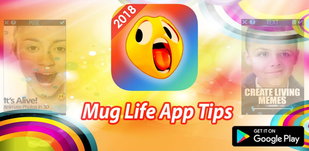 Download نصائح القدح الحياة التطبيق الفيديو Apk Latest