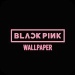 Blackpink Wallpaper KPOP Fans HD Icon