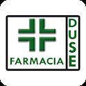 Farmacia Duse icon