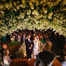 Wedding photographer Jean Yoshii (jeanyoshii). Photo of 31.10.2018