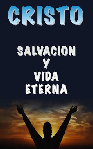 Promesas Bíblicas y Cristianas