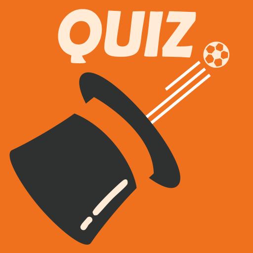 Baixar Cartola Quiz para Android