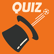 Cartola Quiz