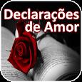 Declarações de Amor apk