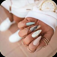 Nails Art 2020