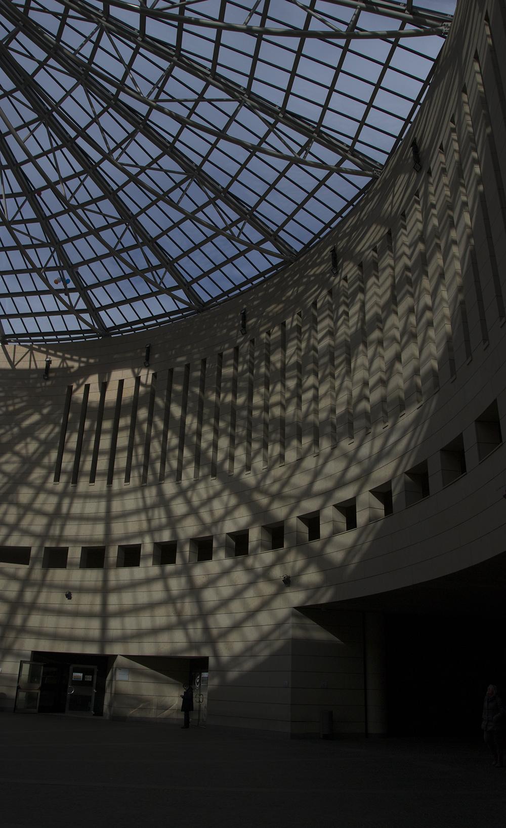 Giochi di architettura di alice_ale