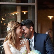 Fotografo di matrimoni Franci B (FranciBertalli). Foto del 12.09.2017