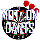 Download Motion Darts For PC Windows and Mac