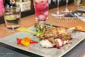 奉鐵板 私廚無菜單料理|宜蘭鐵板燒|羅東鐵板燒
