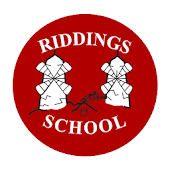 Riddings Junior School