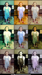 Mega Photo Pro Mod Apk 1.6.2 Download (Paid For Free) 2