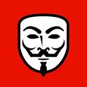 Social Network VPN: Free VPN to Unblock Websites 1.0  APK