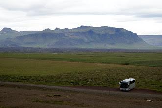 Photo: Nasz pojazd