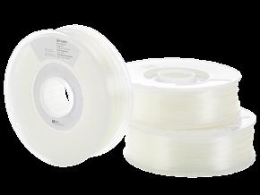 Ultimaker Transparent Nylon Filament - 3.00mm (0.75kg)
